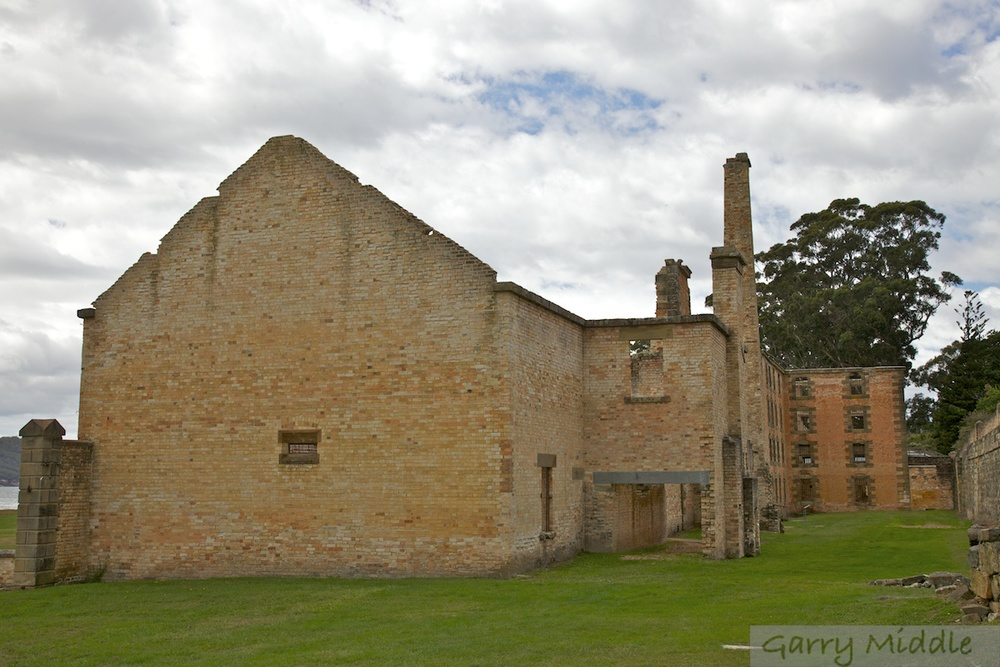 Port Arthur buildings (11).jpg