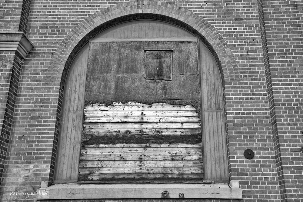 Boarded up window.jpg