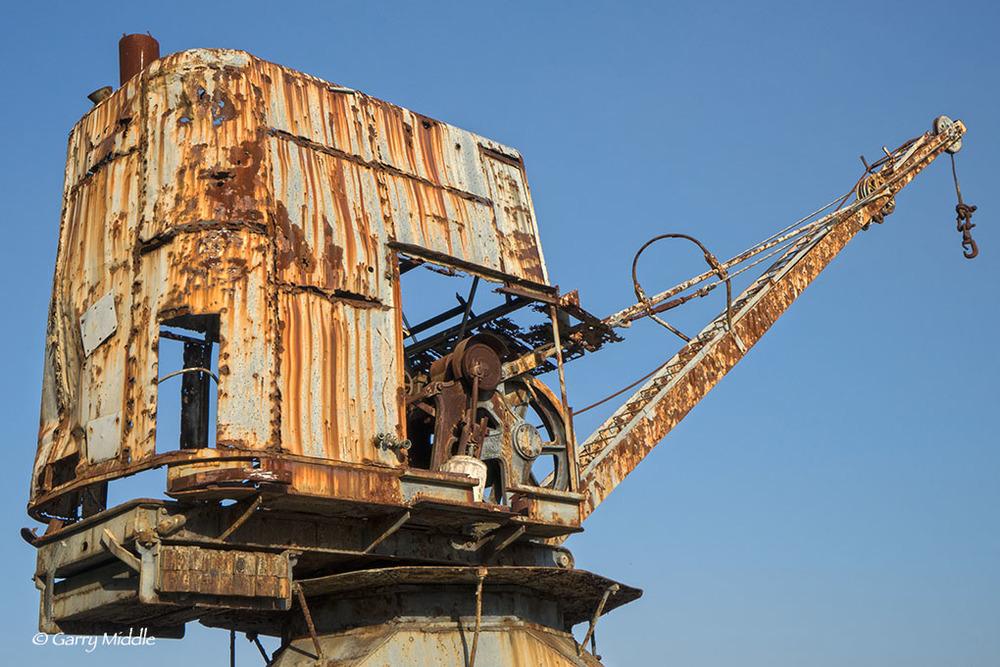 Rusty Crane.jpg