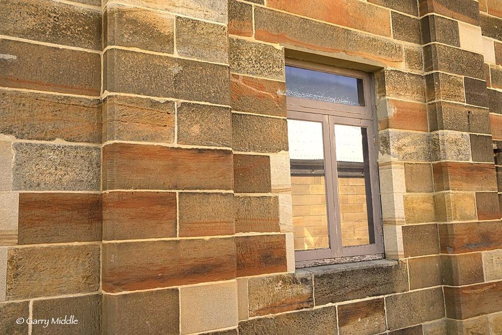 Sandstone wall.jpg