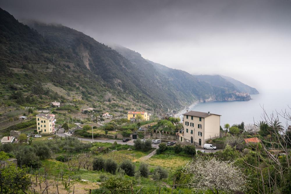 Corniglia view.jpg