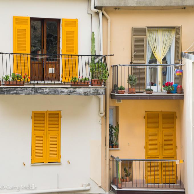 Manarola houses colour.jpg