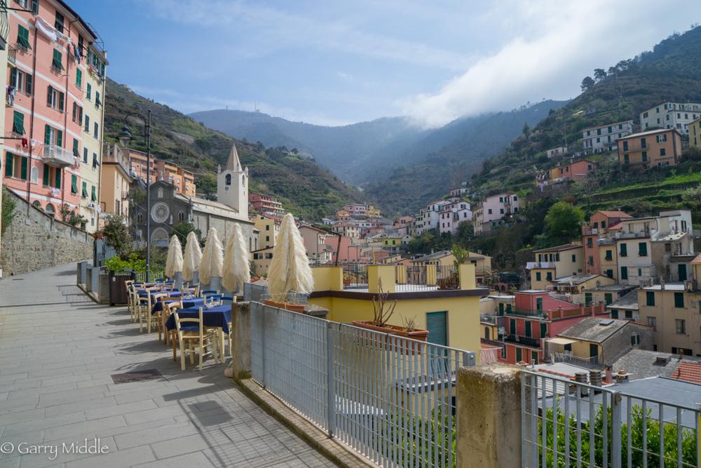 Riomaggiore view 2.jpg