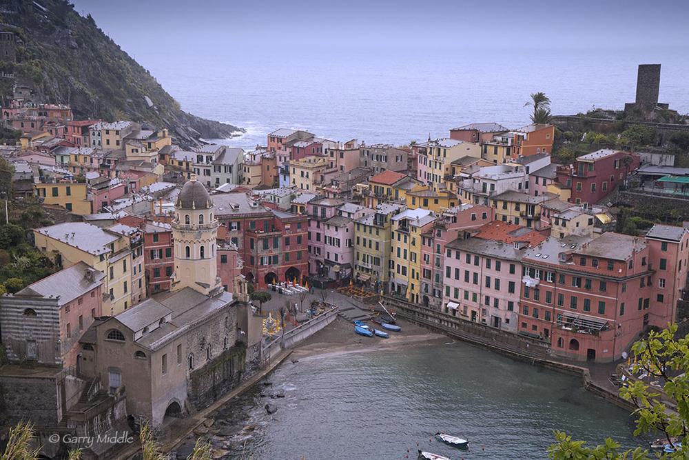 Vernazza view 2.jpg