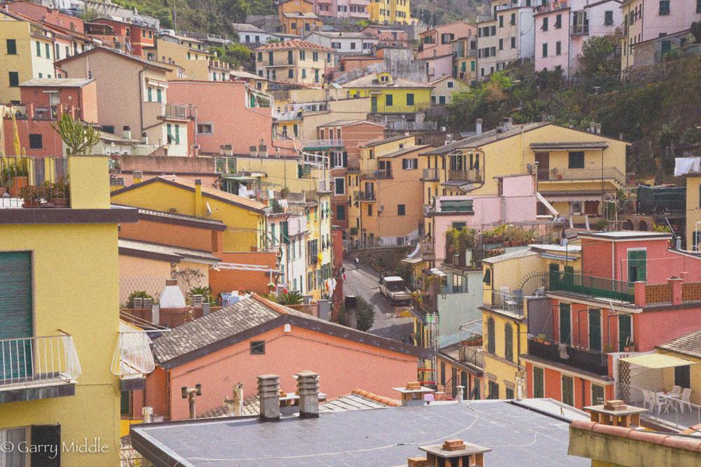 Riomaggiore view.jpg