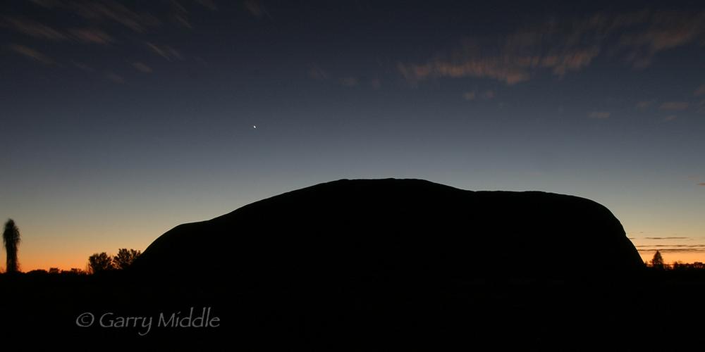 Uluru sunrise 2(2).jpg