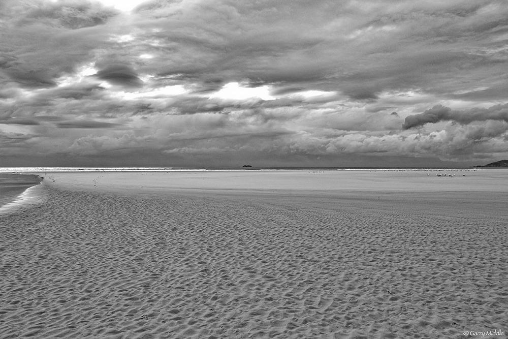 Byron Bay storm clouds.jpg