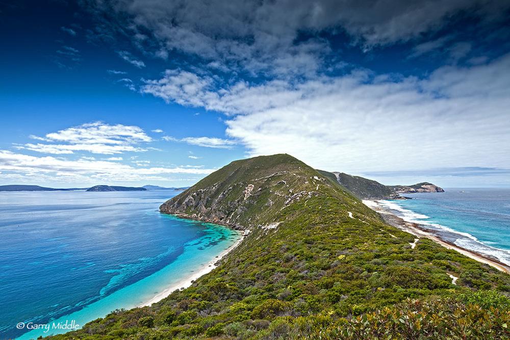 Flinders Peninsula Albany.jpg