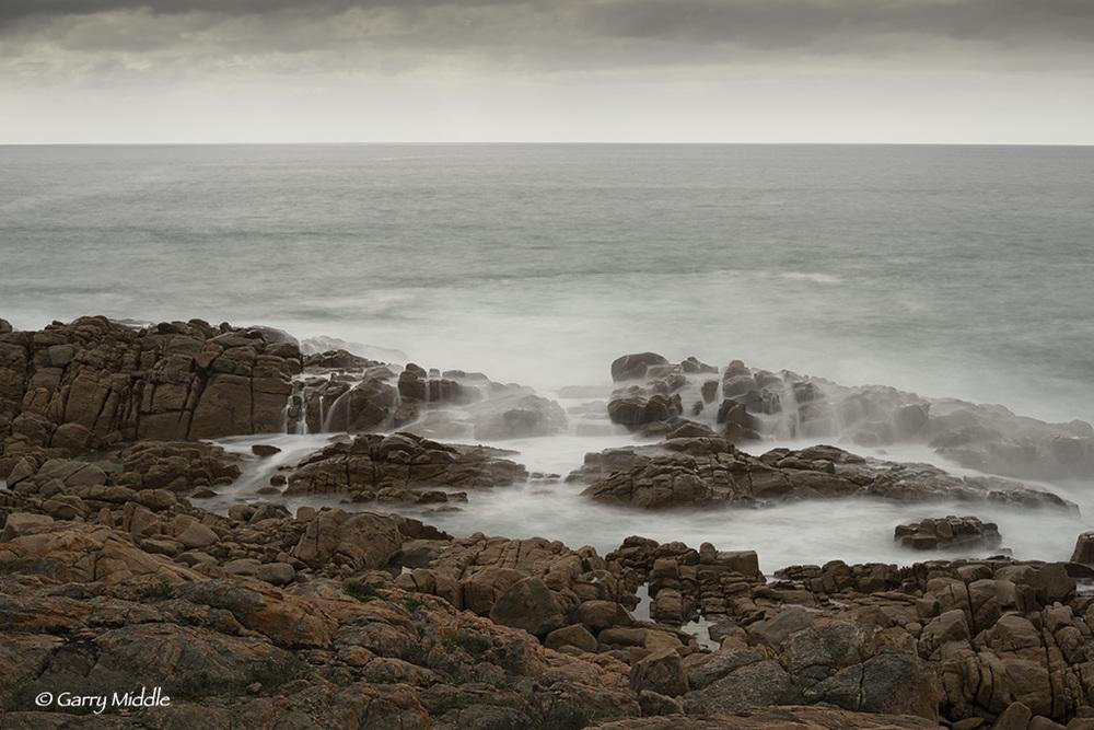 Leuwin_nat rocks stormy.jpg