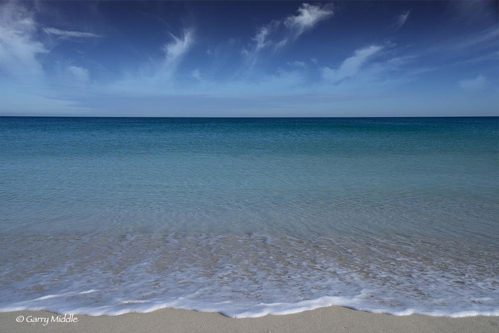 Swanbourne Beach new sky.jpg