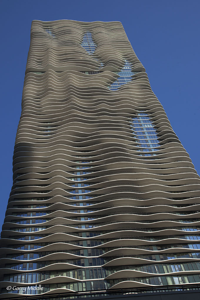 Aqua building Chicago.jpg