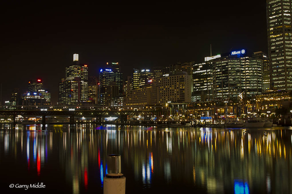Darling harbour.jpg