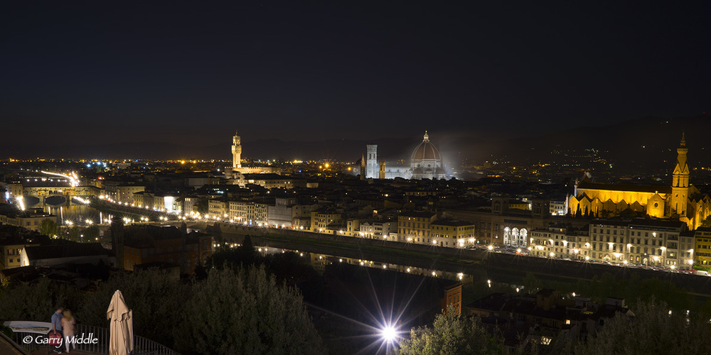 Florence nightime.jpg