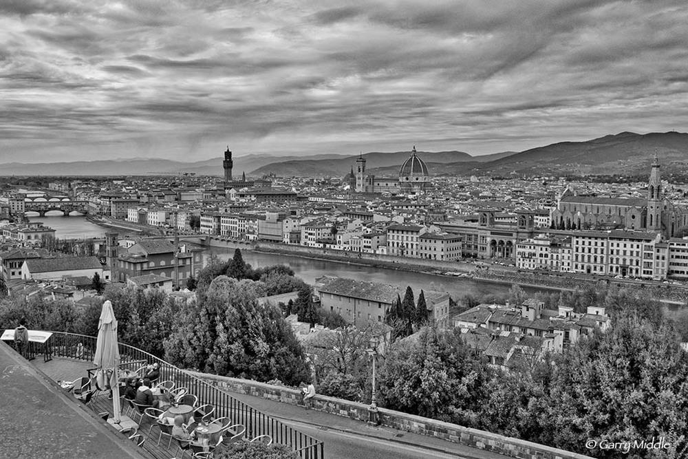Florence view B&W.jpg