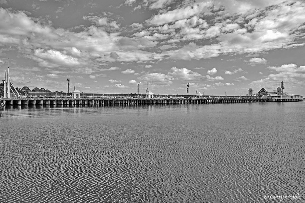 Geelong jetty.jpg
