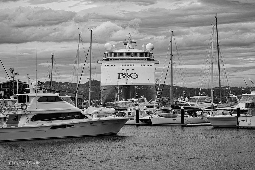 Hobart boats.jpg