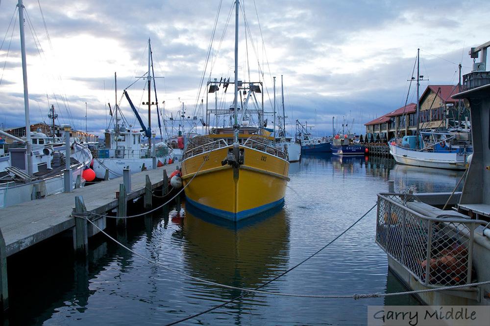 Hobart Harbour 3_2012.jpg