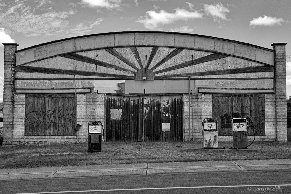 Lake Macquarie old service station.jpg