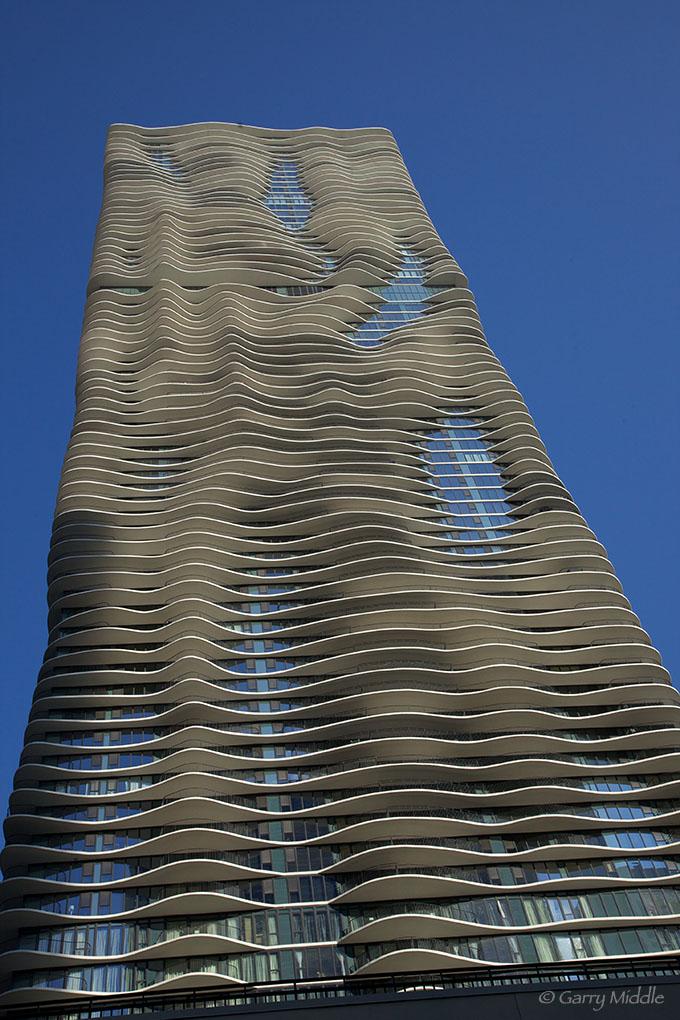 The Aqua building.jpg