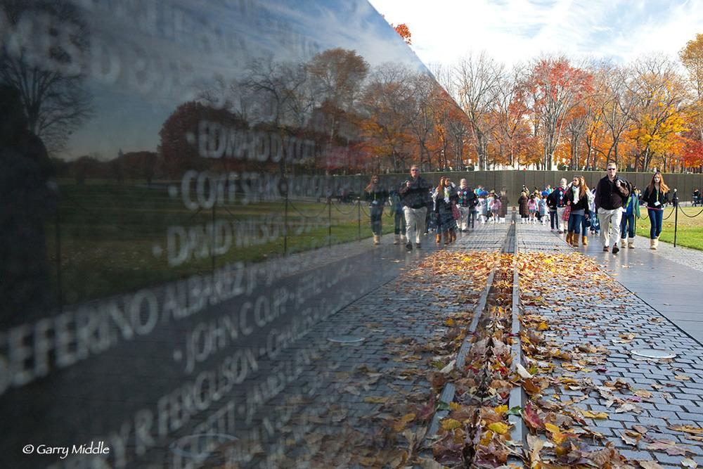 Vietman Vets memorial.jpg