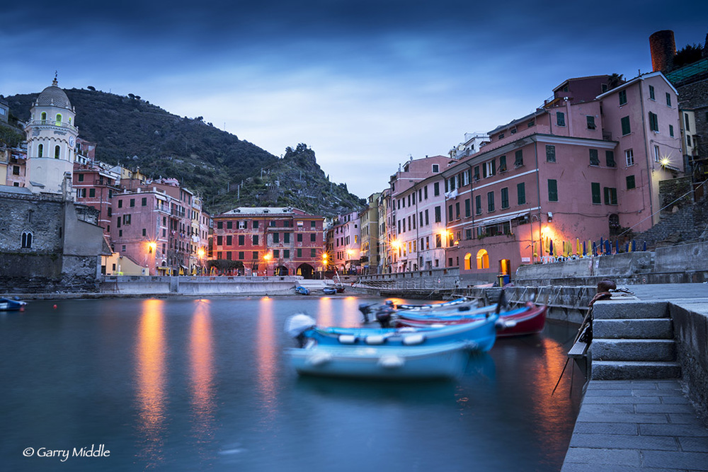 Vernazza morning view.jpg