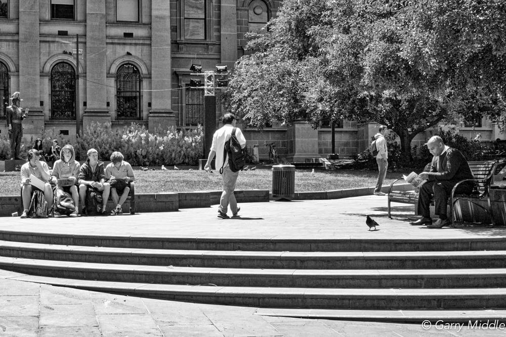 City park Melbourne.jpg