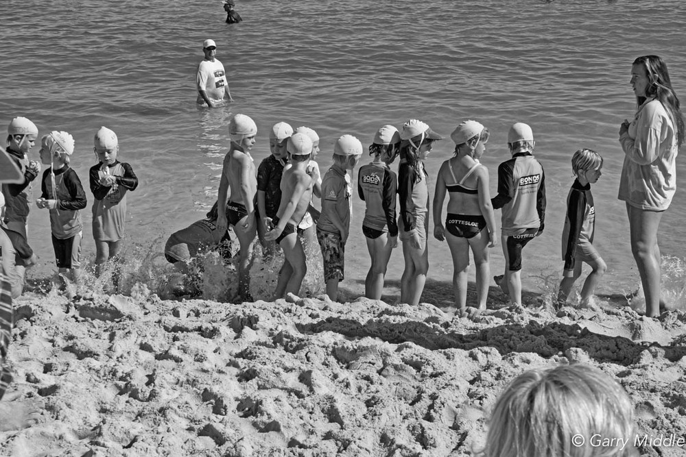 Children surf life savers Cottesloe.jpg