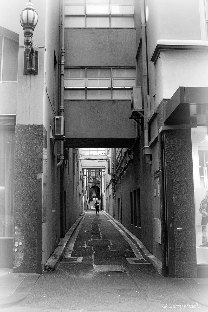 Laneway Bourke St Melbourne.jpg