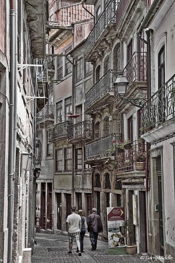 Porto lane.jpg