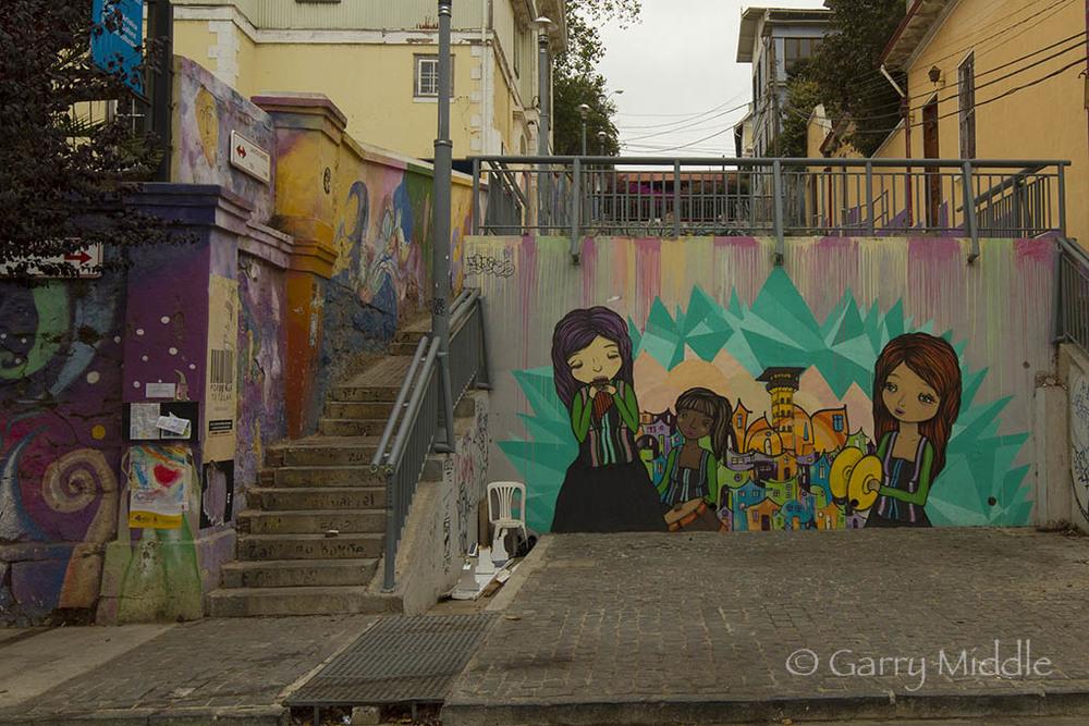 Valparaíso Art 1.jpg