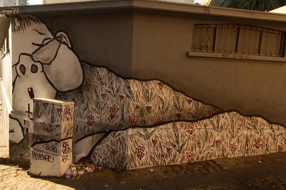 Valparaíso Art 6.jpg