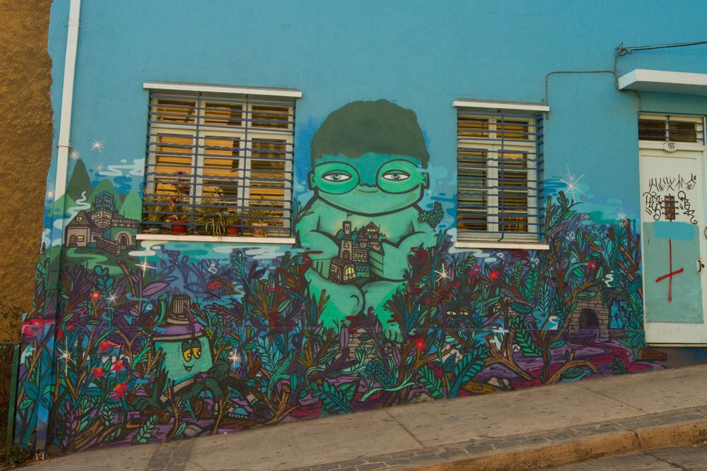 Valparaíso Art 7.jpg
