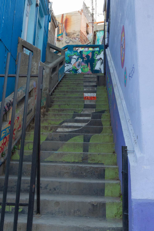 Valparaíso Art 11.jpg