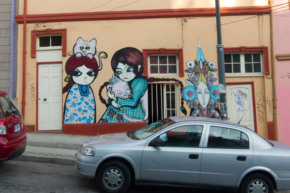 Valparaíso Art 12.jpg