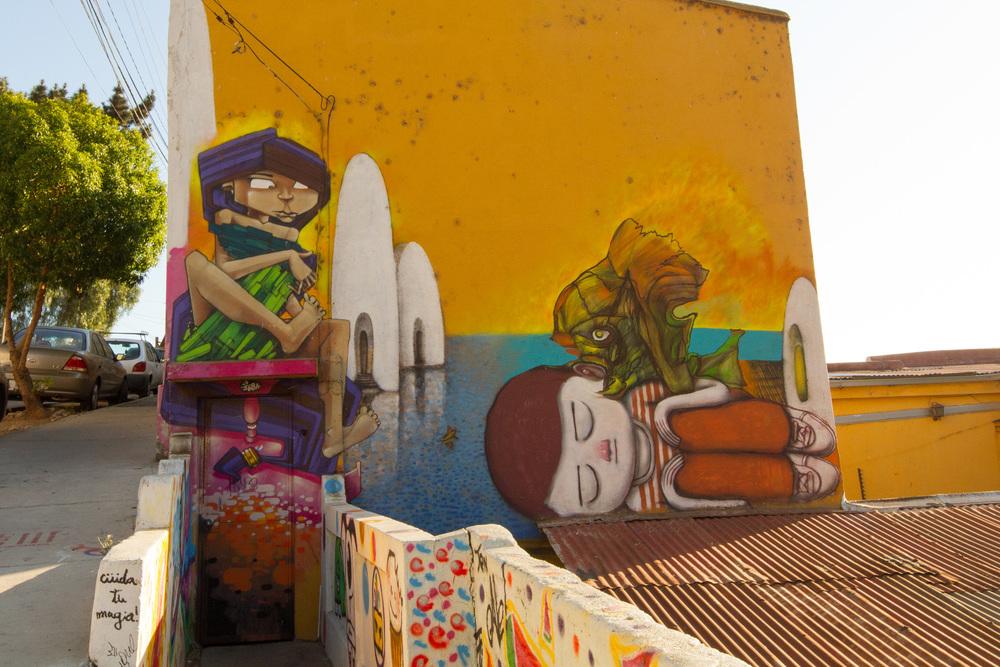 Valparaíso Art 13.jpg