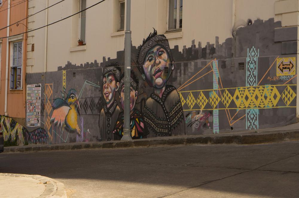 Valparaíso Art 16.jpg
