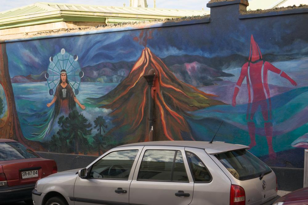Valparaíso Art 18.jpg
