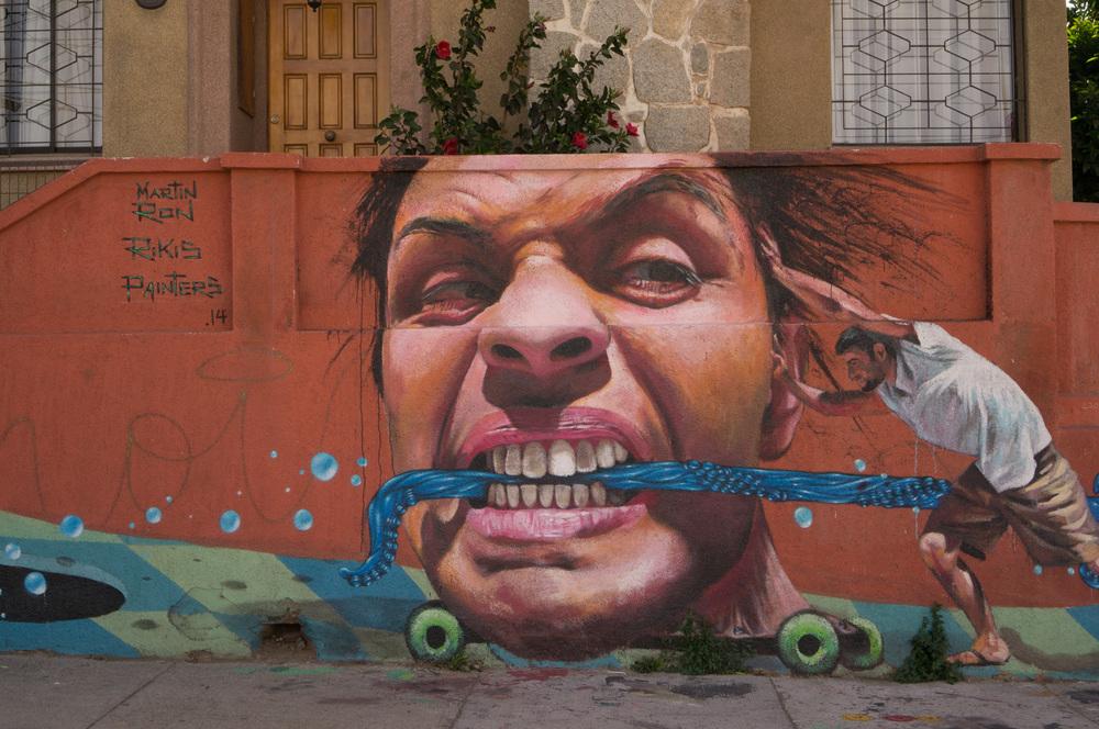 Valparaíso Art 19.jpg