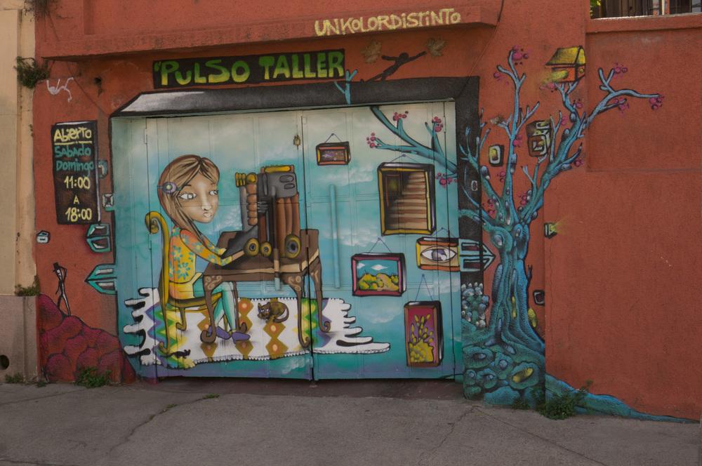 Valparaíso Art 20.jpg