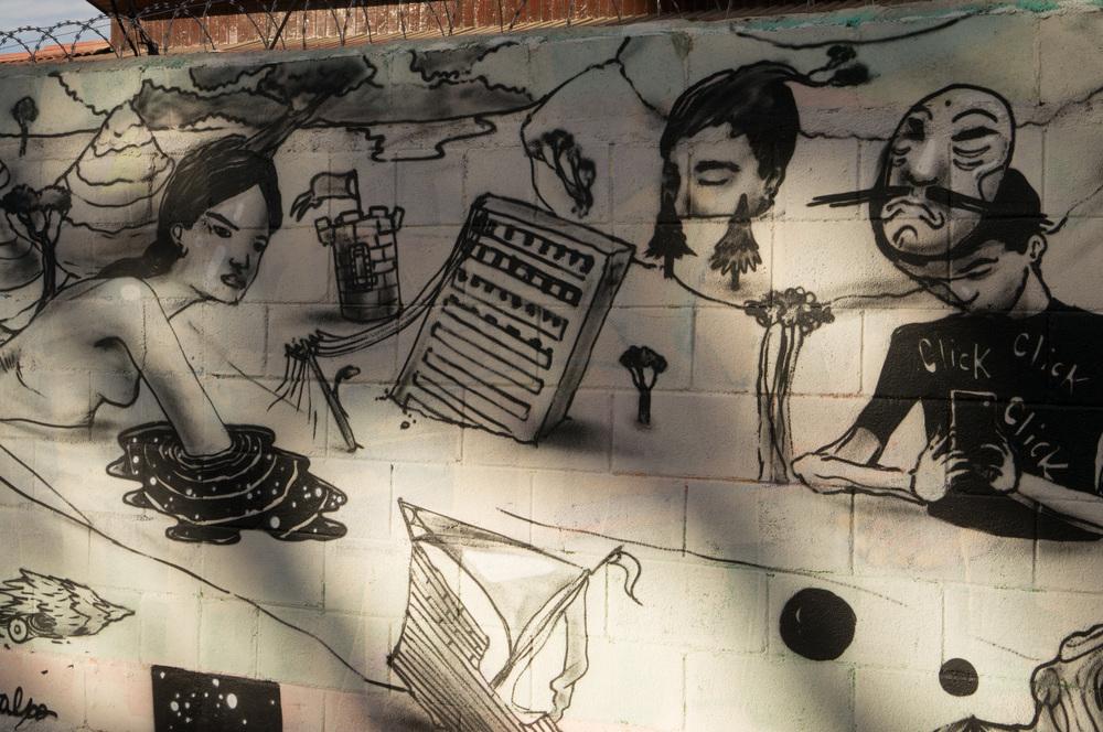 Valparaíso Art 25.jpg