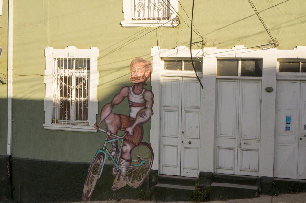 Valparaíso Art 28.jpg