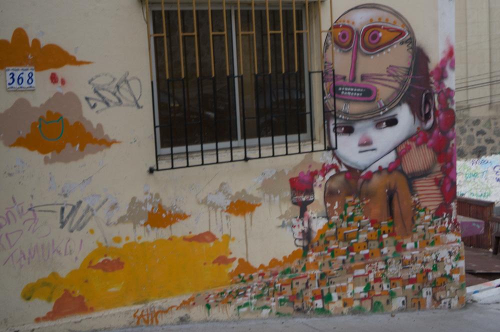 Valparaíso Art 31.jpg