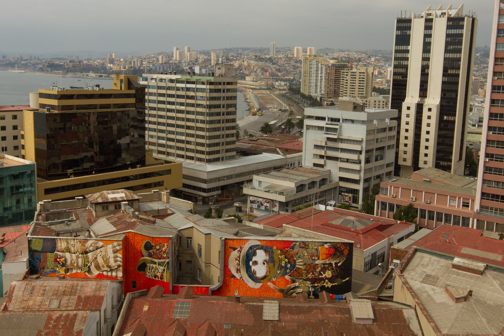 Valparaíso Art 32.jpg