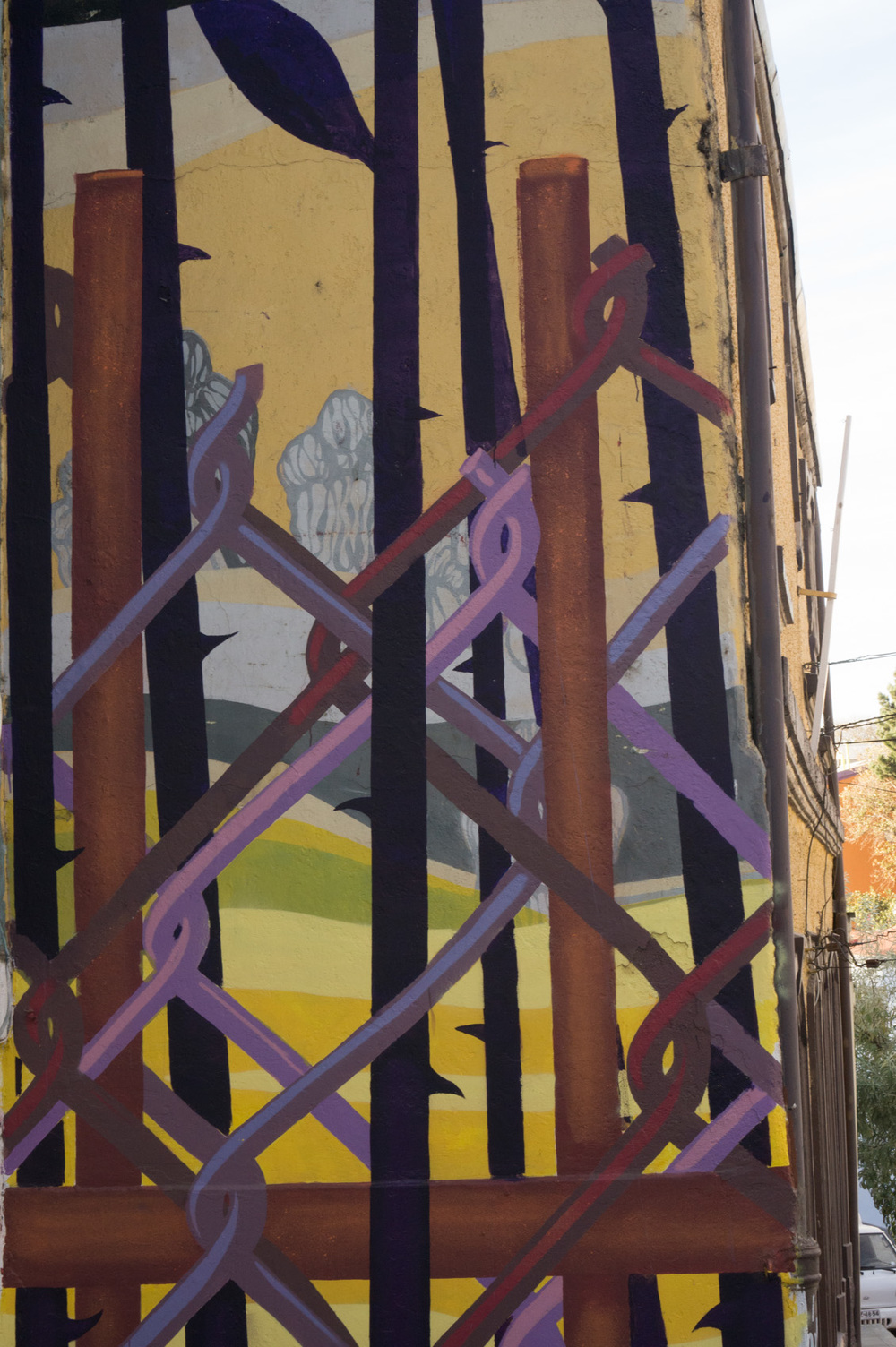 Valparaíso Art 33.jpg