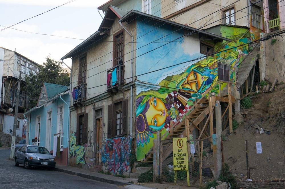 Valparaíso Art 36.jpg