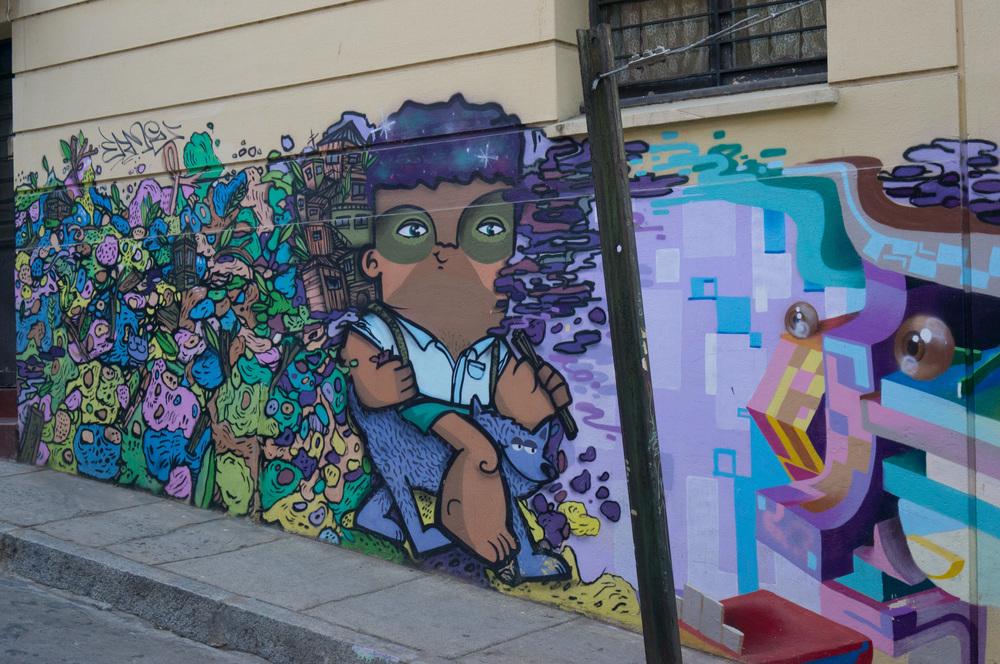 Valparaíso Art 37.jpg
