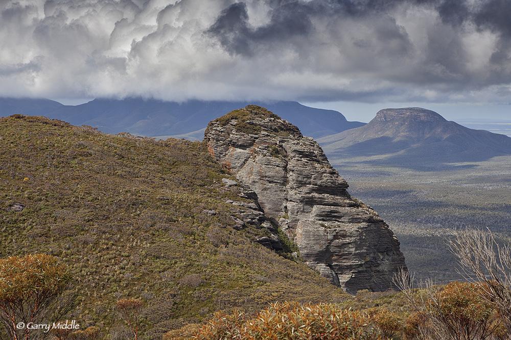 Stirlings Mt Trio view 2.jpg