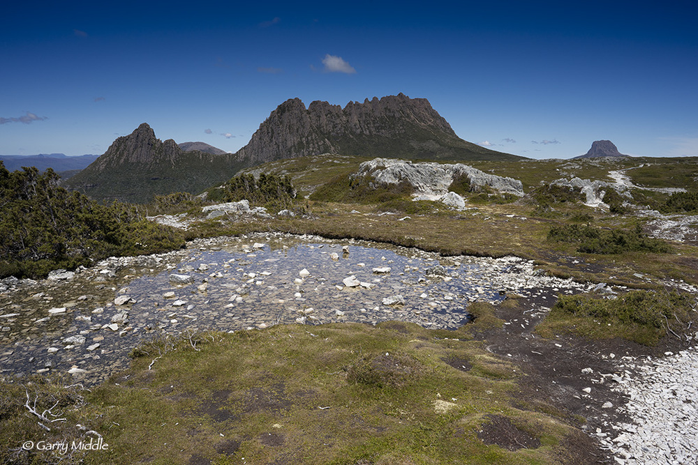 Small_Copyright_Craddle Mt from Mt Marian.jpg