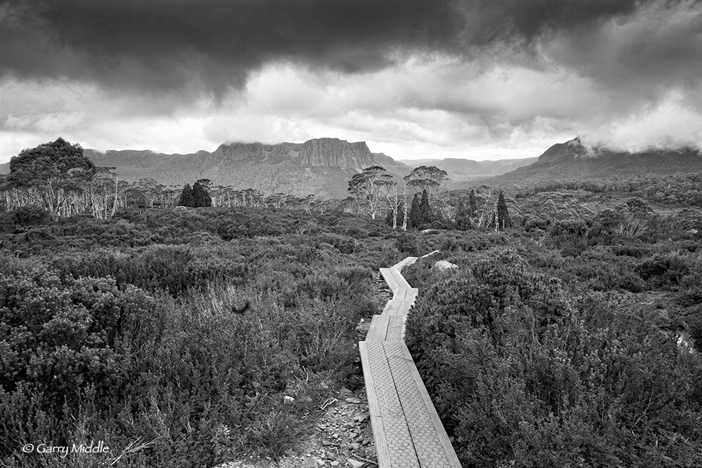 Small_Copyright_View of Ducane Range B&W.jpg