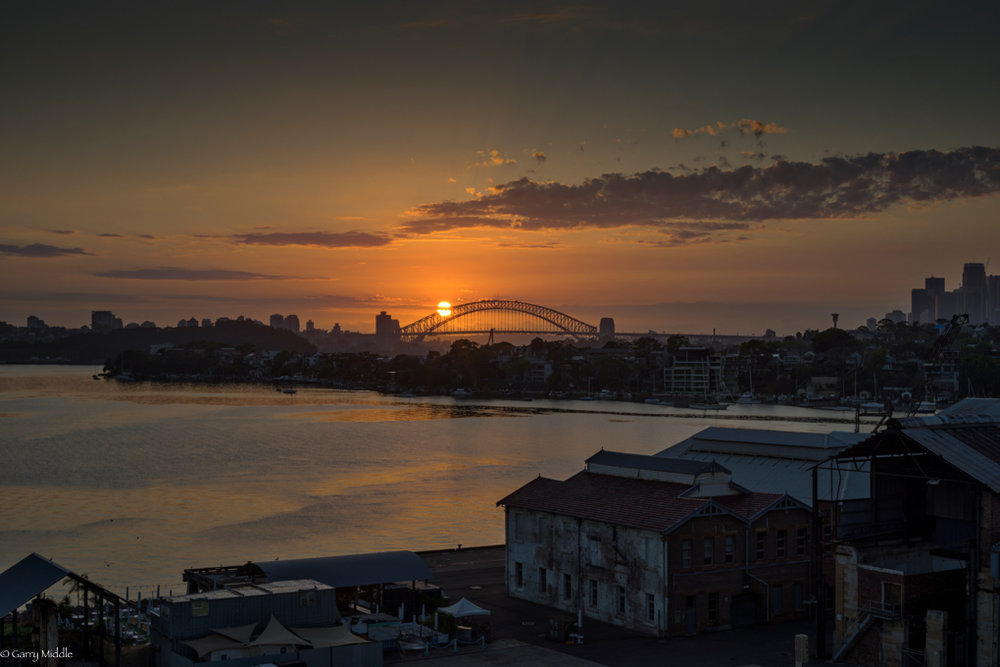 Small_copyright_Builtscape_Sydney sunrise over Bridge 2.jpg